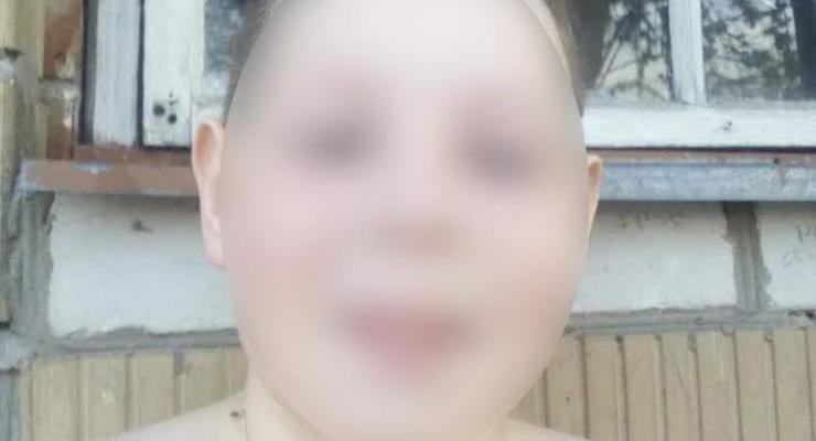 Под Киевом нашли повешенным 14-летнего подростка