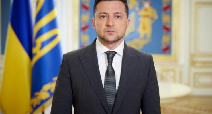 Итоги 14 мая: ротации в Кабмине и санкции РНБО против криминалитета