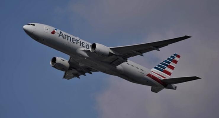 Все авиакомпании закрыли полеты в Израиль