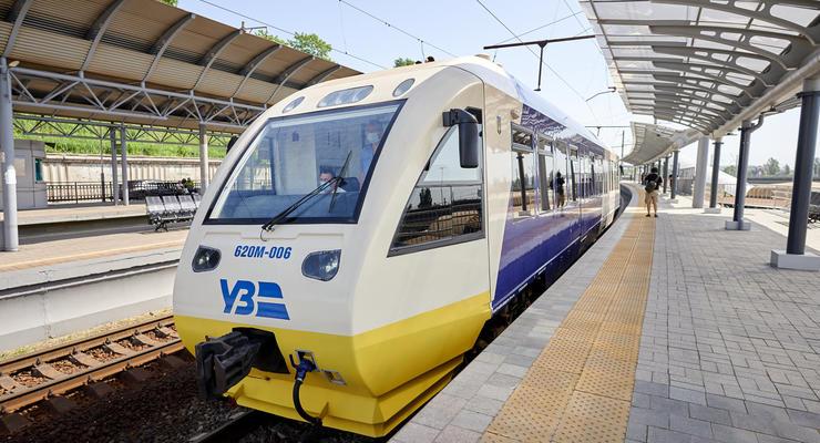 Летом на юг отправят дополнительные поезда: озвучены маршруты