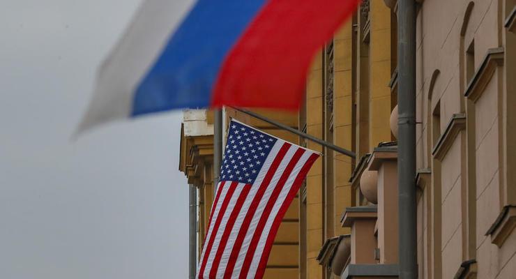 США закрыли последнее консульство в РФ