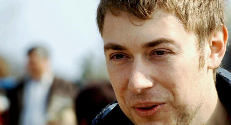 Украинский политзаключенный в РФ намерен объявить голодовку