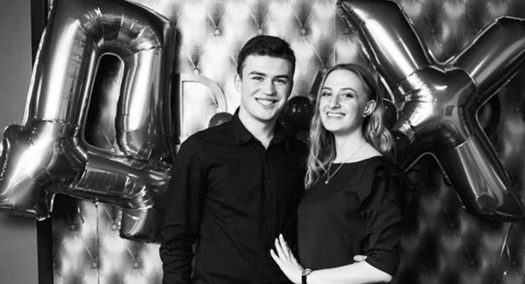 В Турции погибли двое студентов из Украины