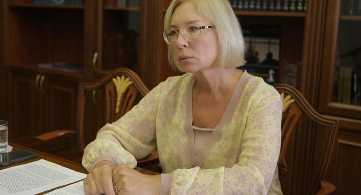 78 крымских татар незаконно осуждены РФ, 15 – под надзором, – Денисова