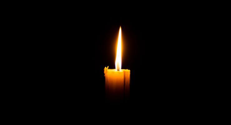 В Черкассах умер школьник, получивший ранение в тире