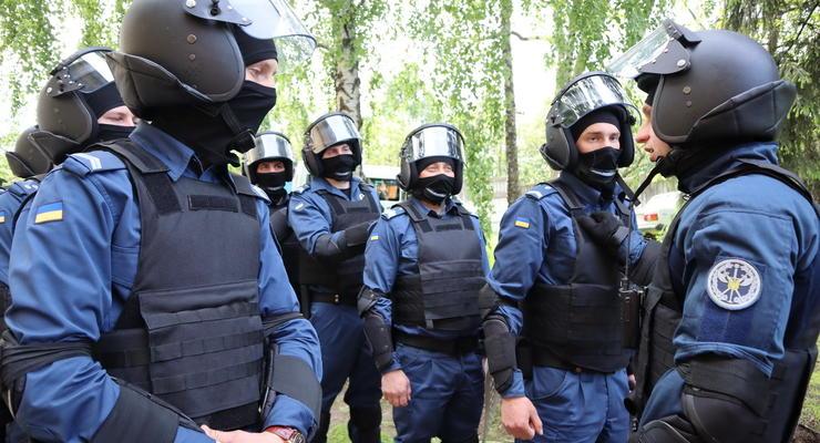 Количество госслужащих в Украине увеличится: На кого распространится новый закон