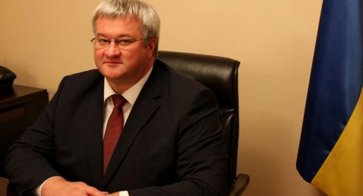 Украина и США согласовали позиции перед встречей Байдена и Путина