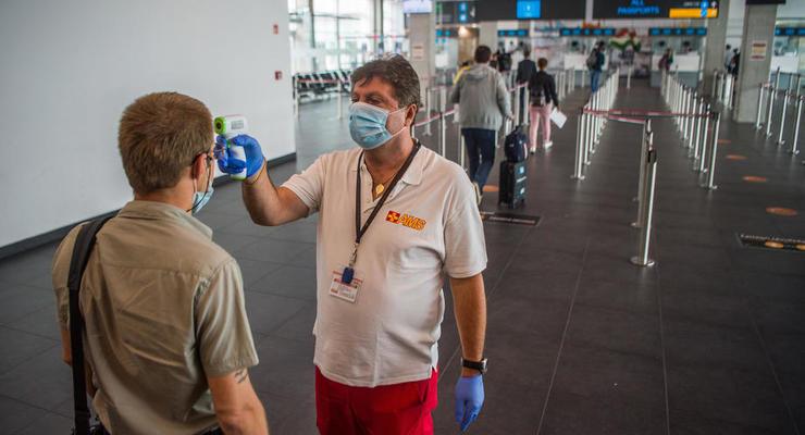 Венгрия с 11 июня открывает границу для украинцев: Что нужно для въезда