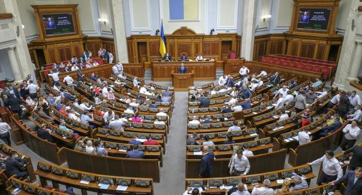 Итоги 15 июня: Реформа прокуратуры и планы Украины на ПДЧ в НАТО