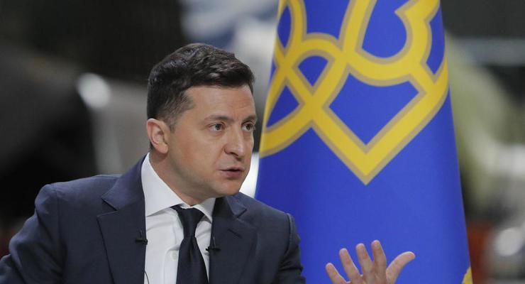 Для украинцев старше 55 лет будут проводить полное медобследование