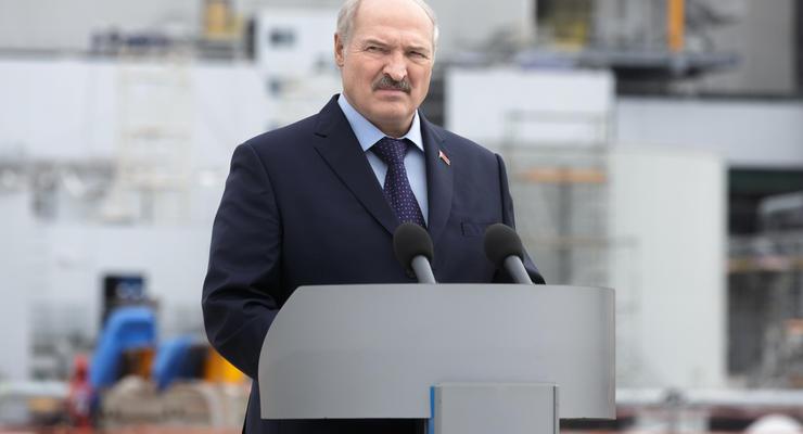 МИД Беларуси пообещало ответить на санкции  США, Британии и Канады