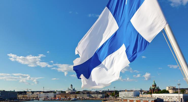 План Совета Европы для Украины: Финляндия выделила 500 тыс евро