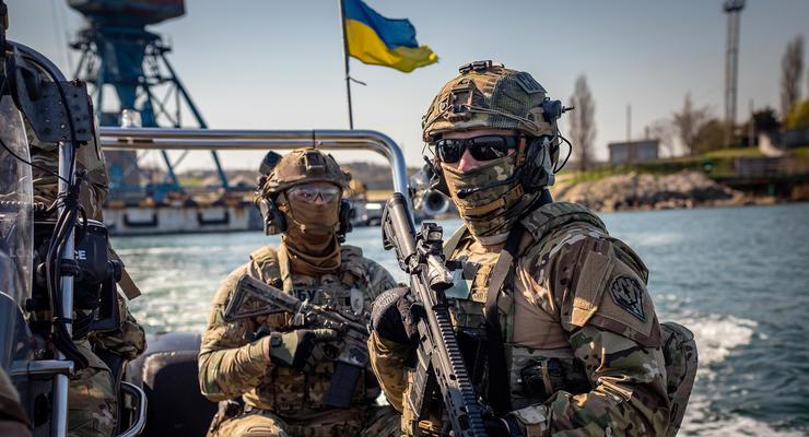 В Ровно разоблачили агента российских спецслужб