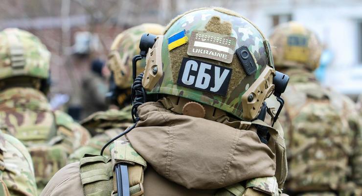 ЕС и НАТО призвали Раду принять закон о реформе СБУ