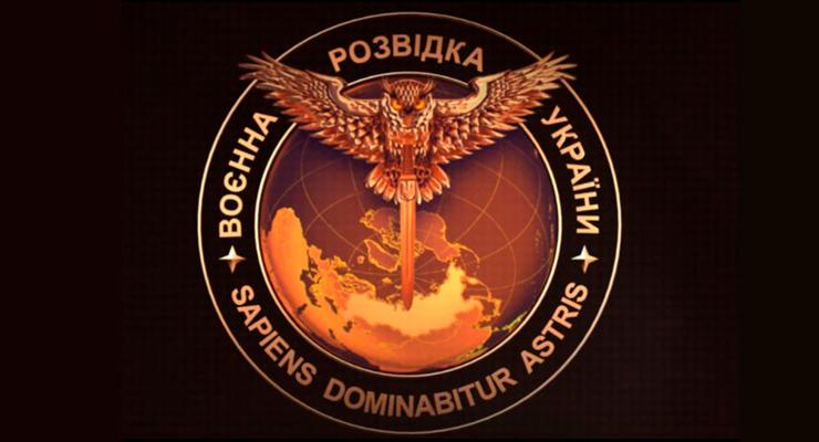 На Донбассе стало больше снайперов и ДРГ боевиков, - разведка