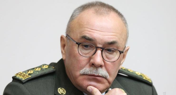 Был замом Авакова 7 лет: Кабмин уволил из МВД Ярового