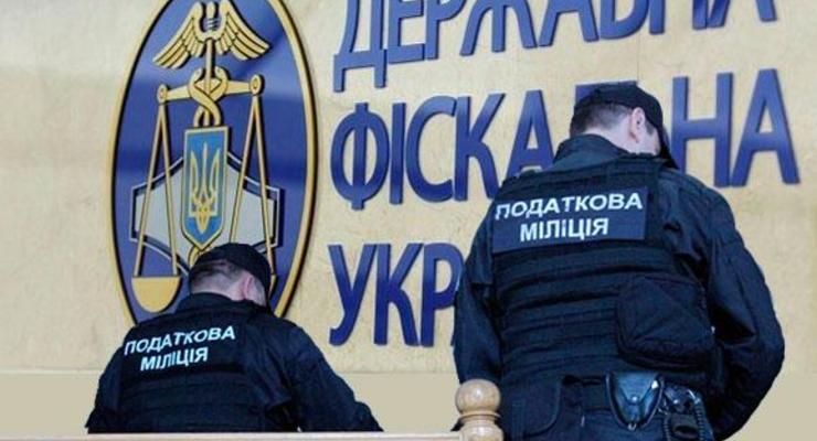В Киеве чиновники на ремонтах больниц принесли ущерб государству в 21 млн. гривен