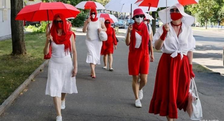 Жителя Беларуси задержали на поминках матери за песни Цоя