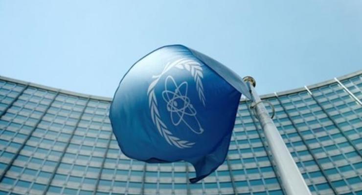 МАГАТЭ проверит ядерный материал в ОРДЛО