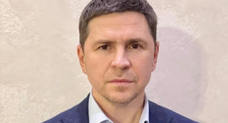 В ОП прокомментировали сделку США и ФРГ по Севпотоку-2