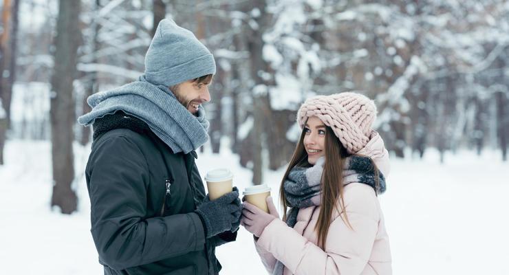 Ледяные дожди и морозы: Синоптик анонсировал холодную зиму