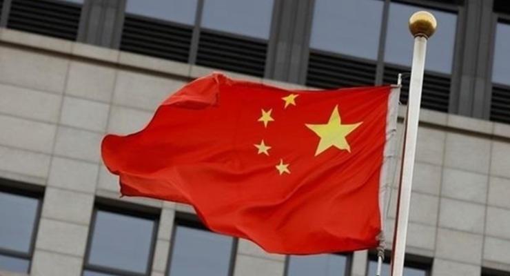 """В Китае построят """"чистый"""" ядерный реактор"""