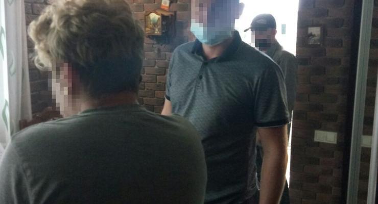 ГБР сообщило экс-налоговику Киевщины о подозрении: 42 млн убытков