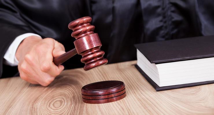 Экс-глава Агроинститута НАН получил 8 лет тюрьмы за взятку в $500 тыс
