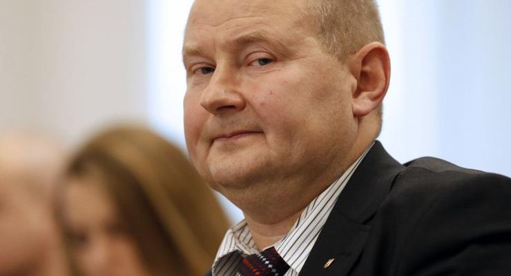 Итоги 30 июля: Найденный Чаус и решение суда по Медведчуку