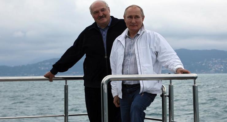 Назван самый нелюбимый в Украине иностранный политик