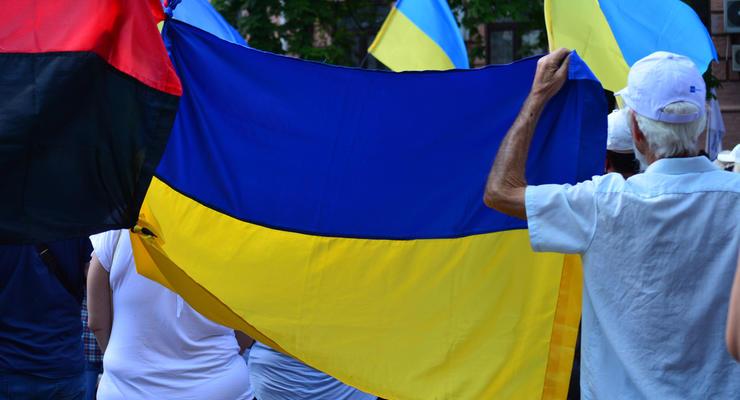 40% украинцев готовы навсегда уехать из страны – опрос