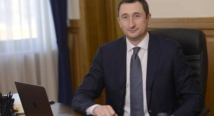 Алексей Чернышов провалил вопрос неизменности коммунальных тарифов накануне отопительного сезона - СМИ