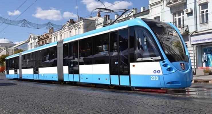 Стало известно, где в Украине самые высокие цены на проезд