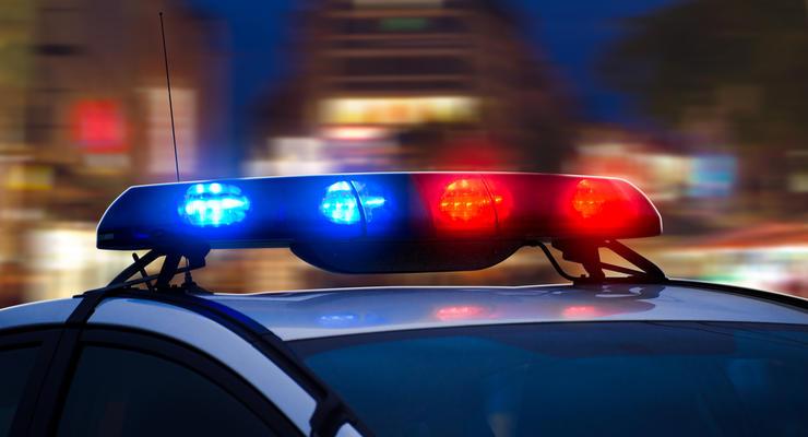 На Закарпатье трое подростков изнасиловали 14-летнюю девочку
