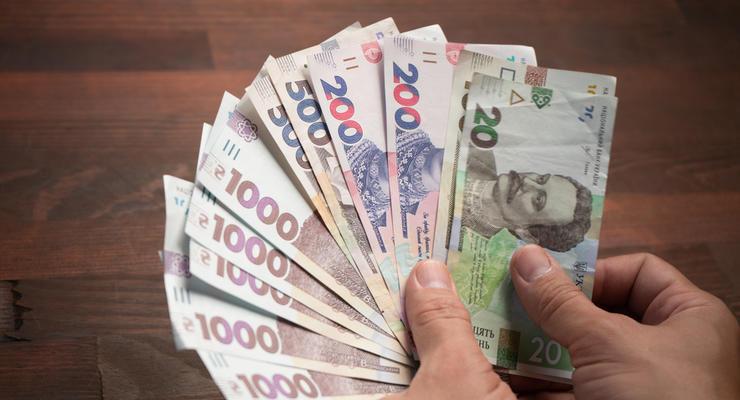 Безработным украинцам будут выдавать деньги на создание бизнеса
