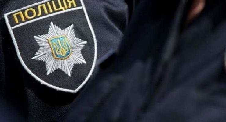 В развлекательном комплексе на Ровенщине изнасиловали 13-летнюю девочку