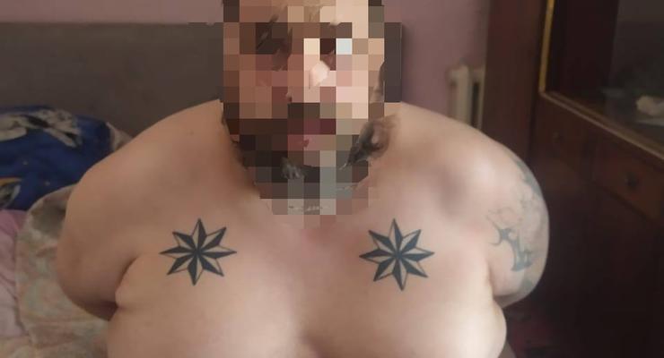 Похищение одессита и выкуп в $1 млн: В ОГП назвали подробности дела