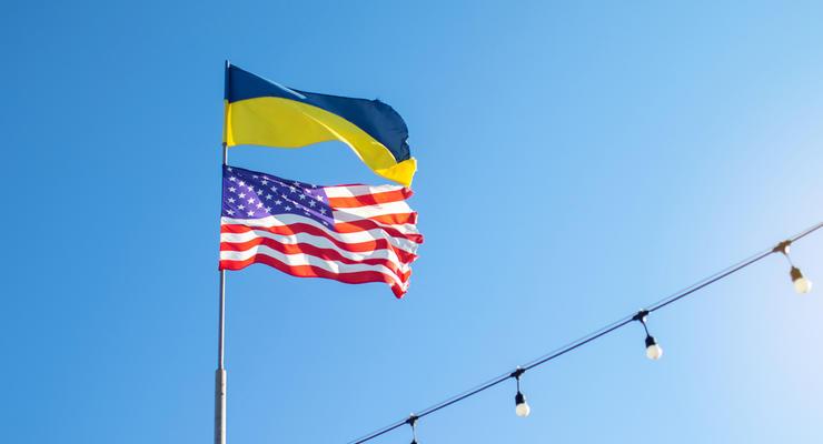 США собирается увеличить помощь Украине до $300 млн, – посол