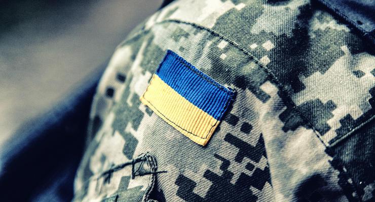 Боевики на учениях обстреляли село на Луганщине, попав по храму и людям