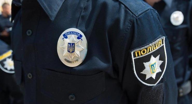 На Харьковщине подростки избили мужчину на глазах детей