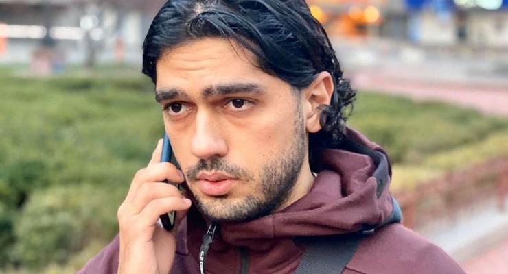 Гео Лерос мог за $10 000 участвовать  в организации информатаки против депутата Киевсовета – СМИ