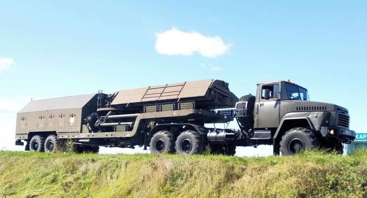 Итоги 18 сентября: Усиление ПВО в Украине и протест против карантина