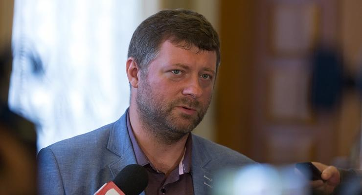 """Отставка Разумкова: """"Слуги"""" озвучили позицию по спикеру Рады"""