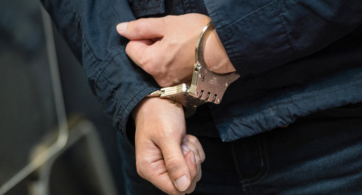 Житель Винницы избил двух женщин за отказ заняться с ним сексом