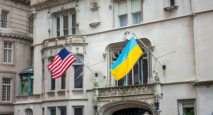 Деньги, санкции и титан: В Конгрессе США приняли поправки по Украине