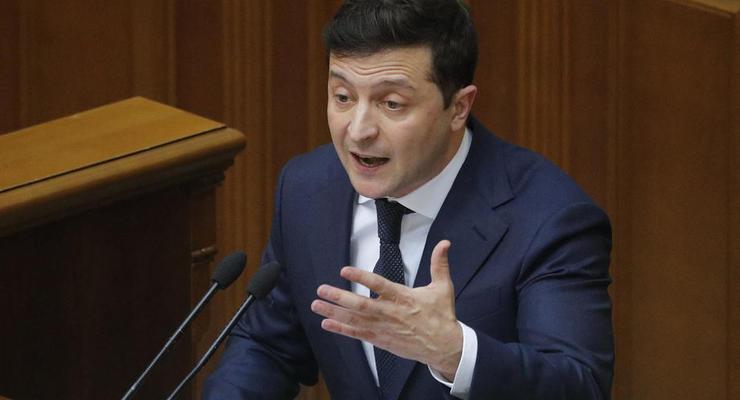 НАТО без Украины будет слабее, - Зеленский