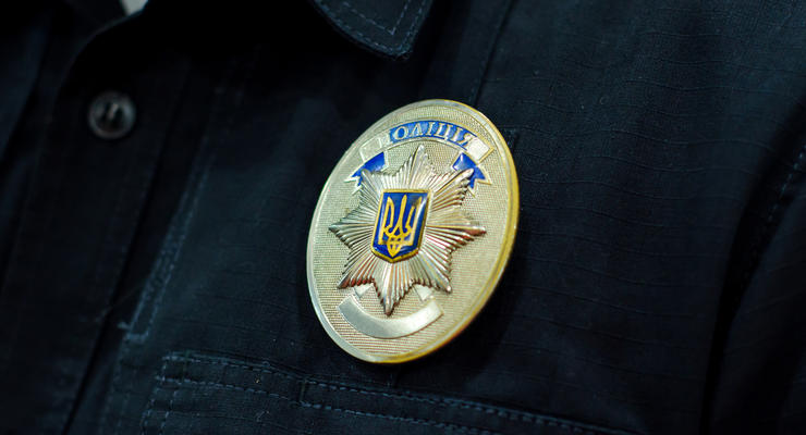 На Николаевщине чиновники потратили 16 млн на е-учебники