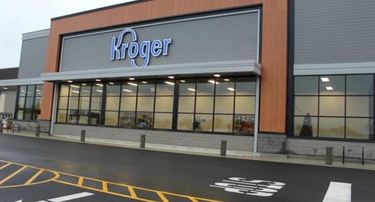 В США в супермаркете устроили стрельбу, есть погибший