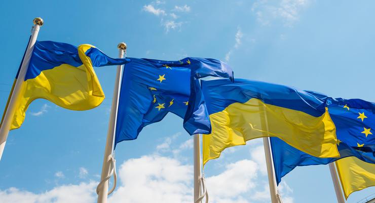 В ЕС оценили возможность санкций против олигархов из Украины