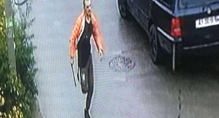 Мужчина ударил ножом медсестру в детской больнице под Киевом